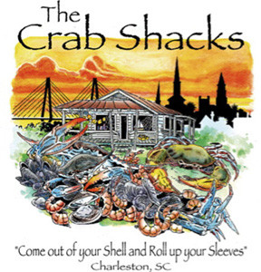 the-crab-shacks